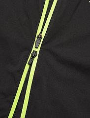 PUMA Golf - Ultradry Jacket - golfjackor - puma black - 2