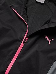 PUMA Golf - W Ultradry Jacket - golf jassen - puma black - 2