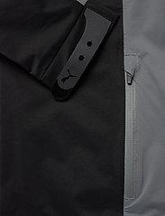 PUMA Golf - W Ultradry Jacket - golf jassen - puma black - 3