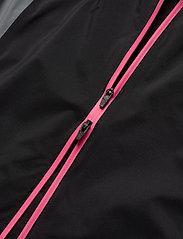 PUMA Golf - W Ultradry Jacket - golf jassen - puma black - 4