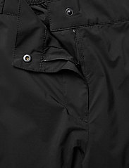 PUMA Golf - W Ultradry Pant - golfbroeken - puma black - 4