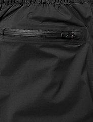 PUMA Golf - W Ultradry Pant - golfbroeken - puma black - 5