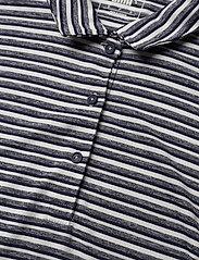 PUMA Golf - W Links Polo - koszulki polo - peacoat - 3