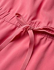 PUMA Golf - Sleeveless Dress - sportieve jurken - rapture rose - 5