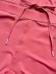PUMA Golf - Sleeveless Dress - sportieve jurken - rapture rose - 6