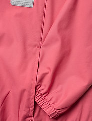 PUMA Golf - W Half Zip WIndbreaker - golf jassen - rapture rose - 3