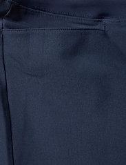 PUMA Golf - PWRSHAPE Pant - golfbroeken - navy blazer - 2