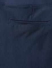 PUMA Golf - PWRSHAPE Pant - golfbroeken - navy blazer - 3