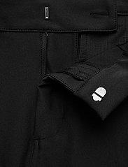 PUMA Golf - W Golf Pant - golfbroeken - puma black - 4