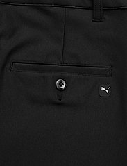 PUMA Golf - W Golf Pant - golfbroeken - puma black - 5
