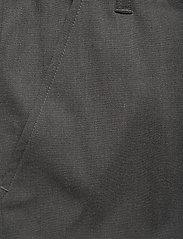 PUMA Golf - AP Tab Trouser - golf-housut - iron gate heather - 2