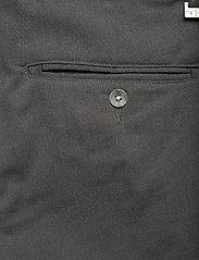 PUMA Golf - AP Tab Trouser - golf-housut - iron gate heather - 4
