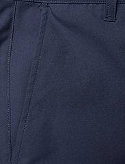 PUMA Golf - Tailored Jackpot Pant - golf pants - navy blazer - 2