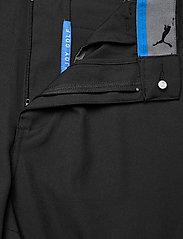 PUMA Golf - Jackpot 5 Pocket Pant - golf pants - puma black - 3