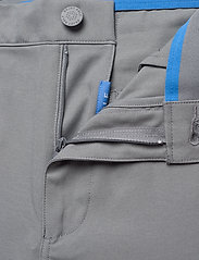 PUMA Golf - Jackpot 5 Pocket Pant - golfbyxor - quiet shade - 3
