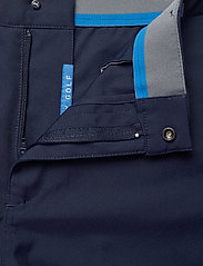 PUMA Golf - Jackpot Short - golf shorts - navy blazer - 4