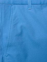 PUMA Golf - Jackpot Short - golf shorts - star sapphire - 2