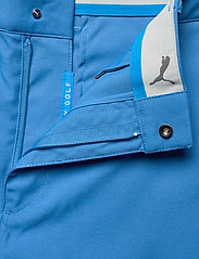 PUMA Golf - Jackpot Short - golf shorts - star sapphire - 3