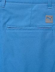 PUMA Golf - Jackpot Short - golf shorts - star sapphire - 4