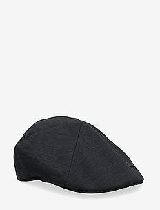 Driver Cap - PUMA BLACK
