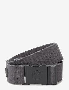 Ultralite Stretch Belt - QUIET SHADE