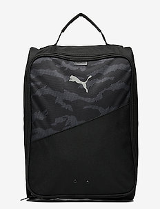 Puma Golf Shoe Bag - gymtassen - puma black