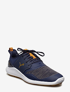 IGNITE NXT - PEACOAT-PUMA TEAM GOLD-PUMA WHITE