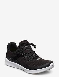Laguna Sport - golf shoes - puma black-puma white