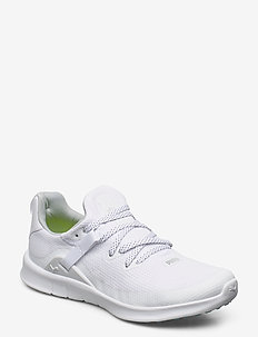 Laguna Sport - golf shoes - puma white-puma white
