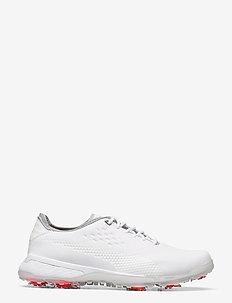 PROADAPT DELTA - golf shoes - puma white-puma white