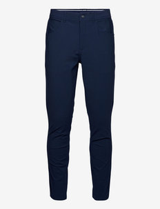 101 Pant - golfbyxor - navy blazer
