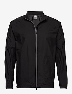 Zephyr Jacket - vestes de golf - puma black