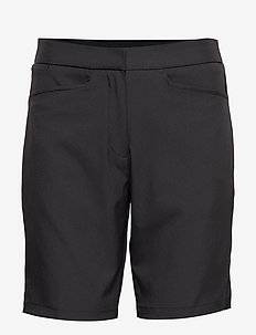 Pounce Bermuda - short de golf - puma black