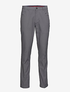 Jackpot 5 Pocket Pant - golfbukser - quiet shade