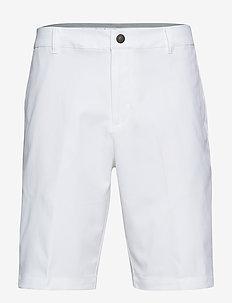 Jackpot Short - golf-shorts - bright white