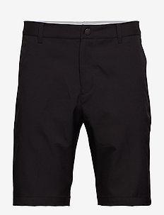 Jackpot Short - golfshortsit - puma black