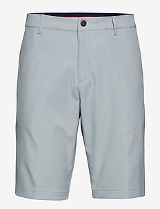 Jackpot Short - golf shorts - quarry