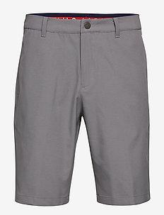 Jackpot Short - golf shorts - quiet shade