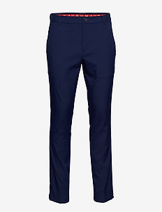 Tailored Jackpot Pant - golfbukser - peacoat