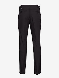 Tailored Jackpot Pant - golfbukser - puma black