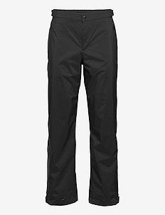 Ultradry Pant - golf-housut - puma black