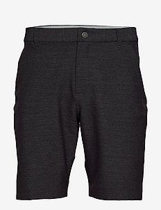 101 Short - golfshortsit - puma black