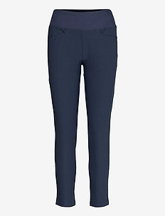 PWRSHAPE Pant - golf pants - navy blazer
