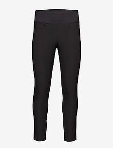 PWRSHAPE Pant - pantalon de golf - puma black