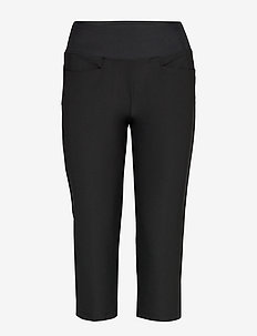 PWRSHAPE Capri - spodnie do golfa - puma black