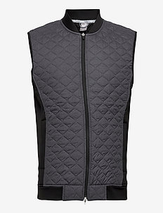 Primaloft Vest - thermojacken - puma black