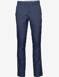 Tailored Jackpot Pant - golfbroeken - navy blazer