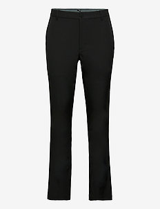 Tailored Jackpot Pant - golf pants - puma black