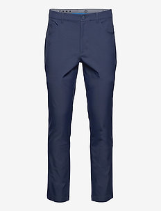 Jackpot 5 Pocket Pant - golf-housut - navy blazer