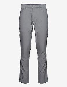 Jackpot 5 Pocket Pant - golf pants - quiet shade